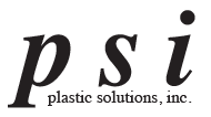 PSI Molds - Plastic Solutions Inc